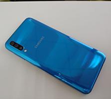 Samsung A50 4/64GB бу
