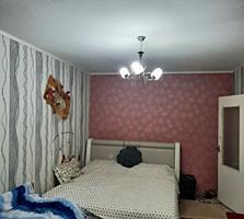 Cvartal Imobil va ofera spre vanzare un apartament spatios amplasat ..
