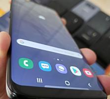 Samsung S8 VoLTE РАСПРОДАЖА!