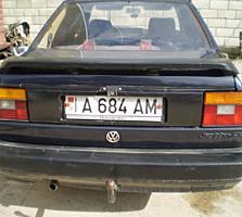 Продам а/м VW JETТA
