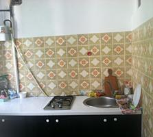 Продам 2 комнатную квартиру в центре на Преображенской