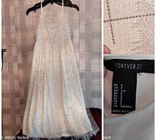 Продам платье НОВОЕ Forever 21