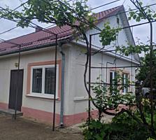 Отличный дом в Терновке.