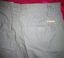 Спортивные штаны Columbia
