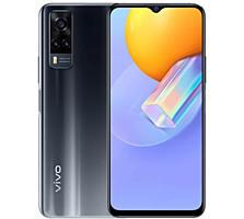 Продам телефон Vivo Y31 128gb