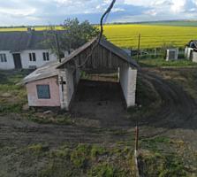 Продается КОМПЛЕКС СТРОЕНИЙ (рядом Спутник-бригада № 8)