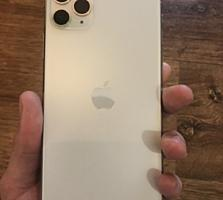 Продам IPhone 11 Pro Max