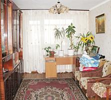 Продается 3к. квартира на Ближнем Намыве