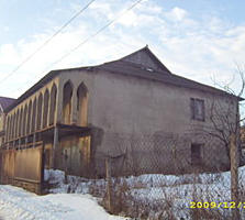 Casa de locuit 2 nivele, Vadul Nou
