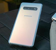 Cмартфоны Samsung, новые и б/у!!! От
