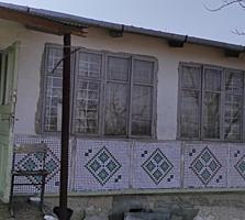 Продаю дачный участок 9 соток с домиком Бубуечь.
