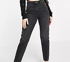 Фирменные новые женские джинсы. Недорого. ASOS.