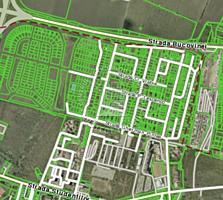 teren 6,5 ari | Gherman Pîntea Spre vânzare Teren pentru construcții .