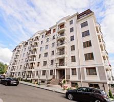 achitarii in rate Spre vînzare apartament cu3 camere + livingîn ...