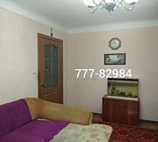 Продается 3-комнатная квартира на Балке, район Космо 1\4