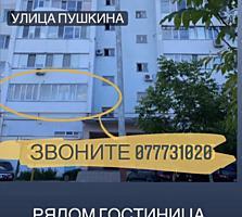 Двух и трёхкомнатная Квартира продаётся! Новый дом 2 этаж
