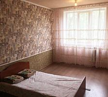 2-комнатный блок в Бендерах, по улице Энгельса, с ремонтом.