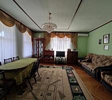 Стильный и уютный дом! Все продумано до мелочей!
