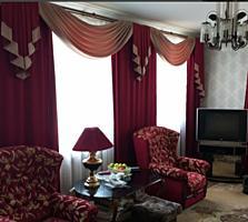 Продается отличный 4 комнатный дом в с. Терноватое, Ольшанка