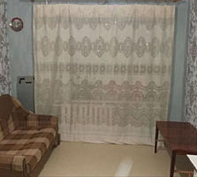 Продам комнату в Лузановке