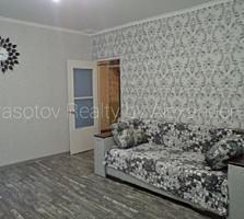 Пл. Деревянко: продам квартиру в 16-тиэтажном доме на Черемушках!