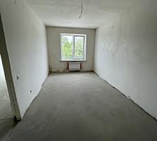 Vind apartament in casa noua