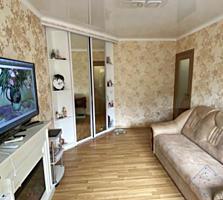 Продам 2-х комнатную квартиру Гайдара/Филатова