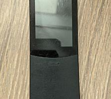 Nokia 8110 4G (Банан) - Удобный телефон с подключением и раздачей 4G