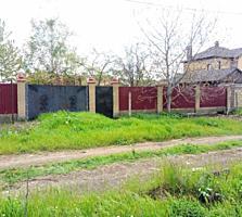Продам участок 10 соток в с. Александровка, 5 км. от Одессы
