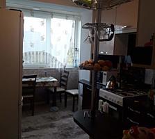 Продам квартиру на БАМе
