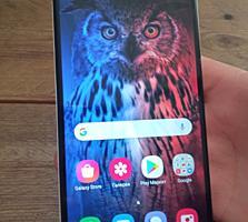 Новый телефон Самсунг Гелакси А 12 срочно