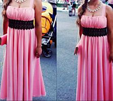 Продам вечернее платье 42 размер. 350 руб.