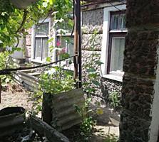 (138526) Продам Дом на Слободке 22000 у. е.