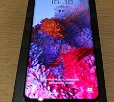 ПРОДАМ Samsung S20 128 gb 400$
