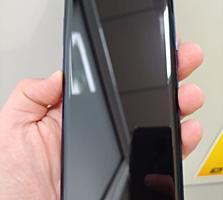 Samsung Galaxy Note 9 (CDMA/GSM/VoLTE) тестирован
