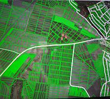 Va oferim spre vinzare teren preabil pentru agricultura in com ...