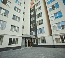 Va oferim spre vinzare apartament deosebit cu 1 odaie + living in ...