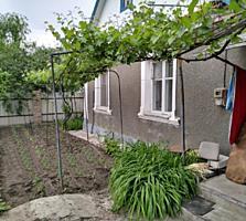 СРОЧНО!! Продается дом на Балке, асфальт, 4 комнаты, удобство 26000 уе
