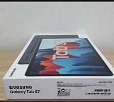 Продам, Samsung Galaxy Tab s7 новый в упаковке.