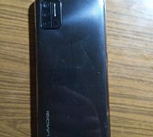 Продам телефон Umidigi A7s