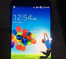 Продам Samsung S4 L720T
