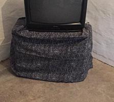"""Продам телевизор """"FUNAI"""" диагональ 53 см"""