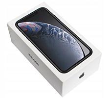 iPhone XR 64 гб