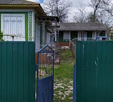 Se vinde casa in satul Mārāndeni