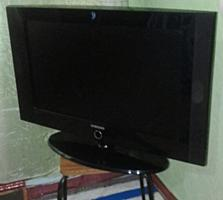 Tv Samsung la PIESE!!!