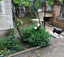 Продается большой кательцовый дом в Парканах, с удобствами