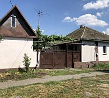 Продается дом на Фонтане у 5 школы, 3 комнаты 6 соток.