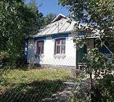 Г Дубоссары котельцовый жилой дом с участком 5 соток.