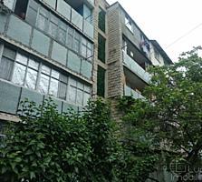 Spre vânzare apartament cu planificare super comodă, seria 102!