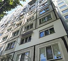 Va oferim spre vinzare apartament cu 1 odaie in sectorul Ciocana, ...